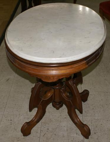 Elegant Nicole Madisonu0027s Fine Furniture And Antiques