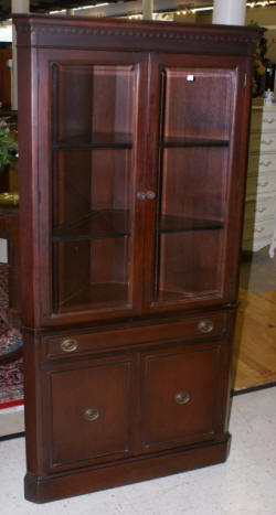 Craftique Bedroom Furniture Craftique Solid Mahogany Queen